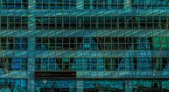Body Street  Blue