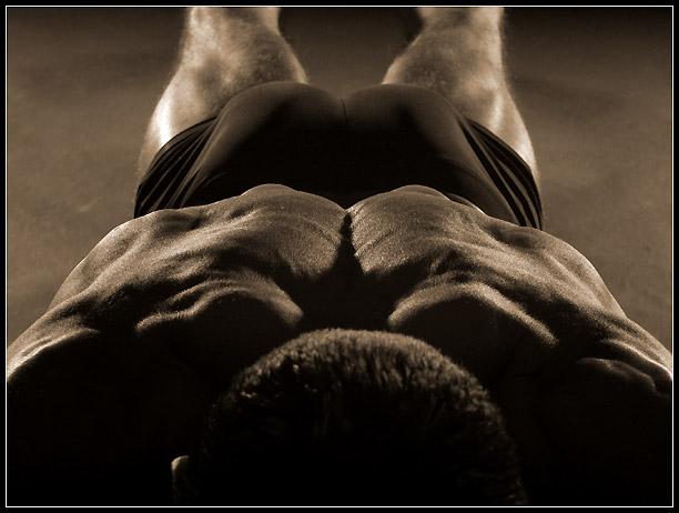 bodyscape II