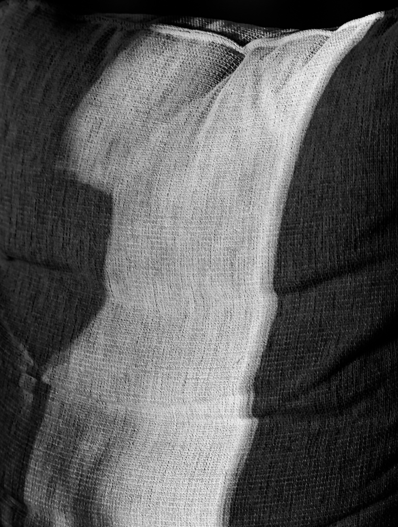 body.shape.light