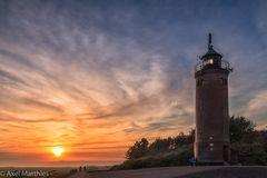 Böhler Leuchturm
