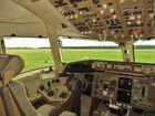 Boeing 767-2EY(ER)