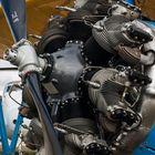 Boeing Stearman Kaydet (FNM)