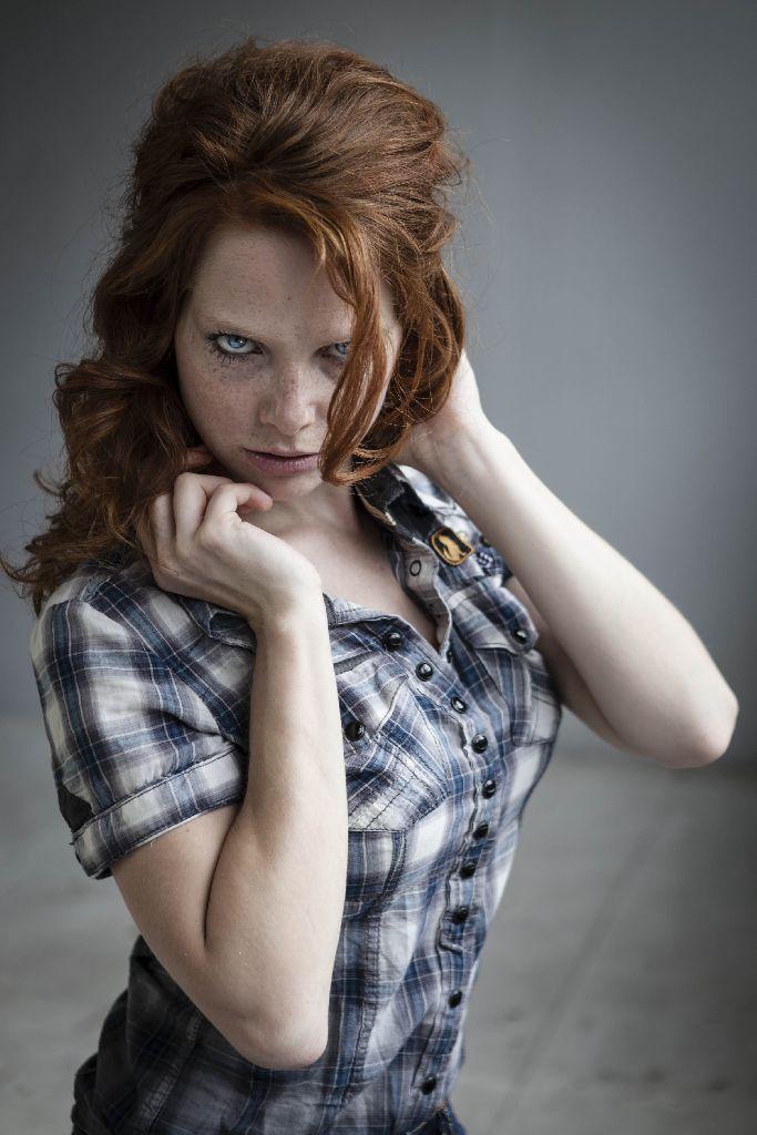 Böse Mädchen kommen überall hin...