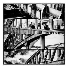 Bösebrücke 1