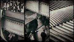 Bösebrücke 2