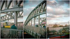 Bösebrücke 4