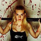 Böses Mädchen - reload-