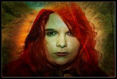 Böses Rotkäppchen