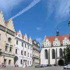 Bohemia - The Czech Republic