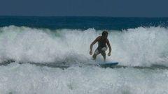Boissucanga Surfer 2
