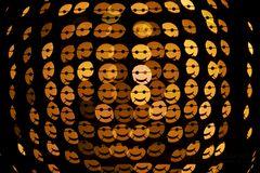 Bokeh-Experimente (2) Smile!