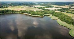 Bokler See