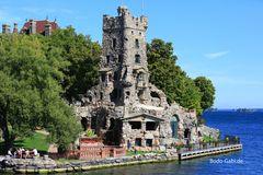 Boldt Castle II