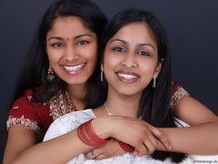 Bollywood II