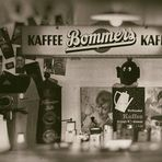 Bommers Kaffee