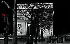 """"""" bon jour Paris """" II"""
