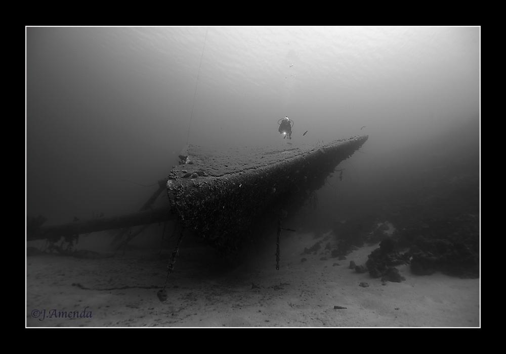 Bonaire 2012/4 #2