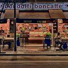 Bondolfi Boncaffè Rom