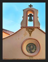 Bonifacio Kirche