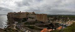 Bonifacio Panorama
