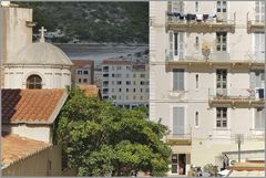 Bonifatio (Corsica)