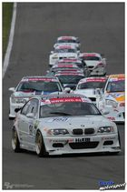 Bonk BMW M3 CSL