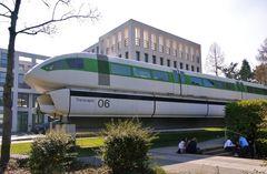 Bonn - Express