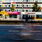 Bonn S Bahn