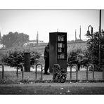 Bonn V