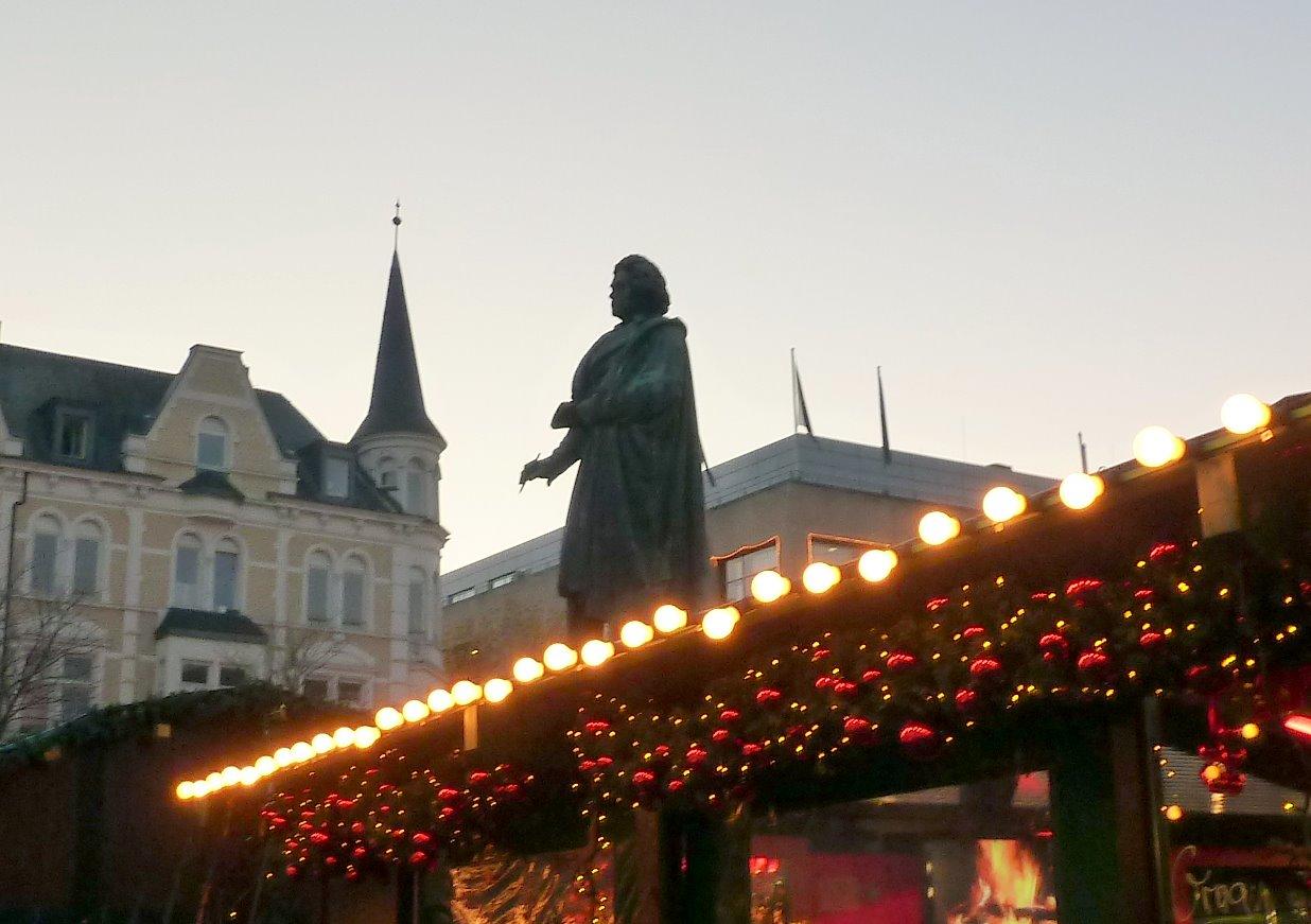 Bonn weihnachtsmarkt 3