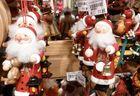 Bonn Weihnachtsmarkt 5
