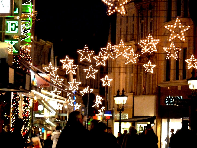 Bonn Weihnachtsmarkt 6