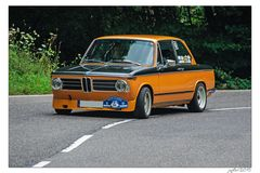 BonnClassic 2013-BMW2002