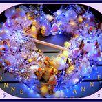 BONNE - ANNEE - 2015