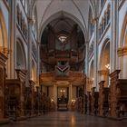 Bonner Münster 1