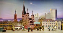 Bonner Stadtkrippe