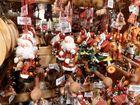 Bonner Weihnachsmarkt 7