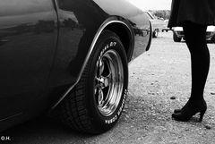 Bonnie tyre`s