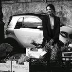 Bontà e Sapori di Sicilia