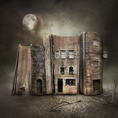 Book Tavern