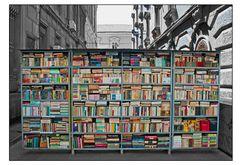 Bookcupy
