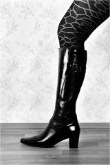 ...Boot...