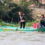 BOOT in Cambodia Ca-20-10-col +6Fotos