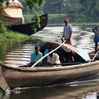 Boot in Kerala+1.Mai