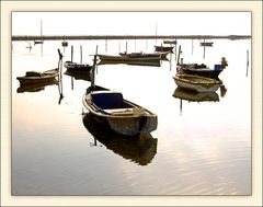 Boote/ Boats