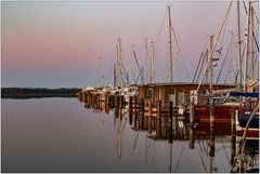 Boote & Hausboote