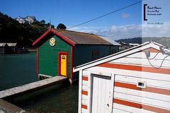 Bootshaus 11