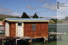 Bootshaus 5