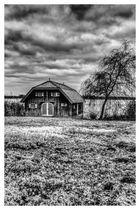 Bootshaus am Chiemsee (2)