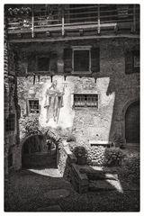Borgo di Canale 1